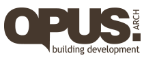 OPUS Λογότυπο